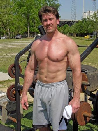 100 primal diet bodybuilding another self described primal dieter who doesnt eat like aajonus malvernweather Choice Image