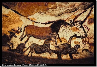 cave_painting_l_opt