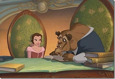tn2_beauty_and_the_beast_1_opt